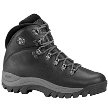 photo: Merrell Men's Summit backpacking boot