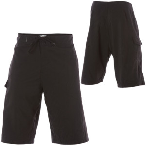 photo: Oakley Line Up Board Short active short