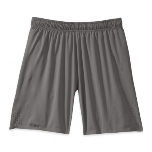 Outdoor Research Amplitude Shorts