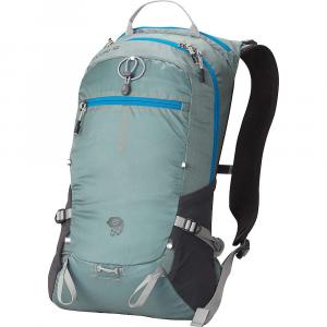 photo: Mountain Hardwear Fluid 12 daypack (under 2,000 cu in)