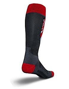 SockGuy Mtn-Tech Banzai