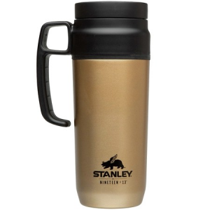 photo of a PMI cup/mug