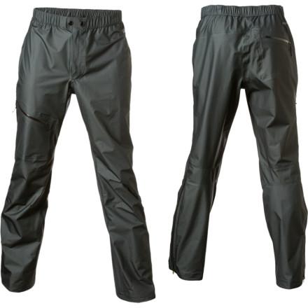 Patagonia M10 Pants