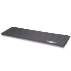 Exped DownMat