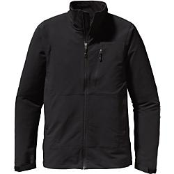 Patagonia Alpine Guide Jacket