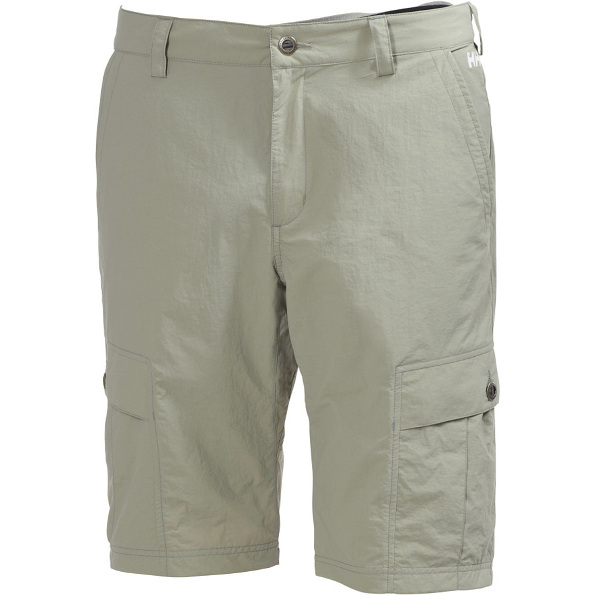 photo: Helly Hansen Jotun Short hiking short