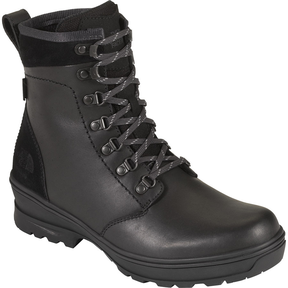 The North Face Snow Breaker Tall Boot