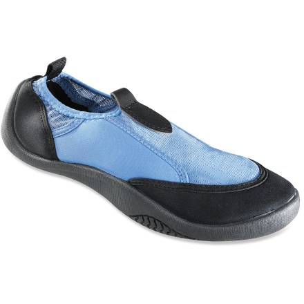 photo: Rafters Boys' Orlando water shoe