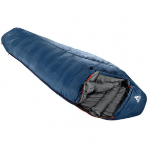VauDe Kiowa Ultralight 300