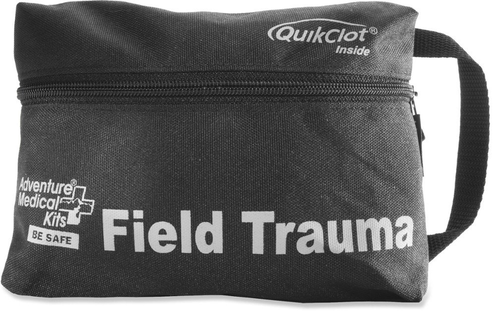 Adventure Medical Kits Tactical Field/Trauma