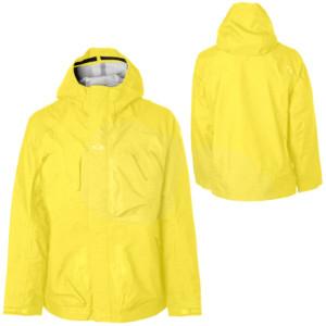 Oakley Mystic Jacket