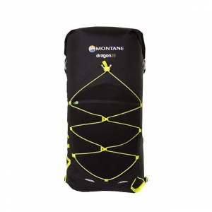 photo: Montane VIA Dragon 20 daypack (under 2,000 cu in)