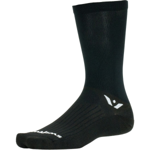 Swiftwick Aspire Seven Sock