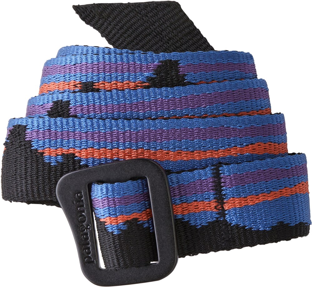 photo: Patagonia Friction Belt accessory