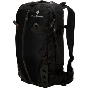 photo: Black Diamond Sidewinder daypack (under 2,000 cu in)