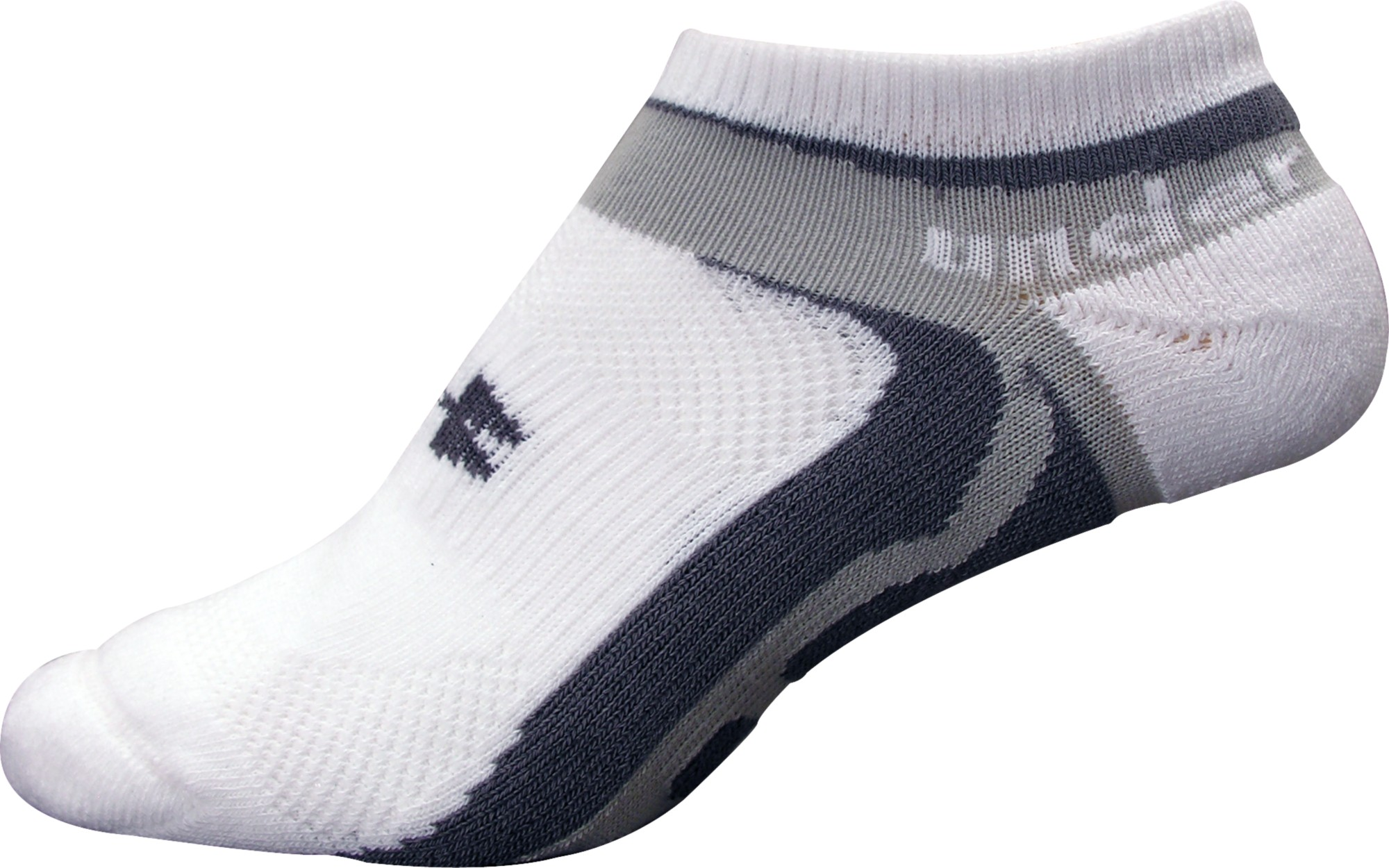 Under Armour DCE Speed Sock