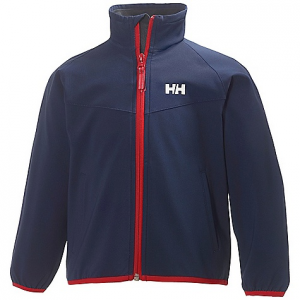 Helly Hansen Softshell Jacket