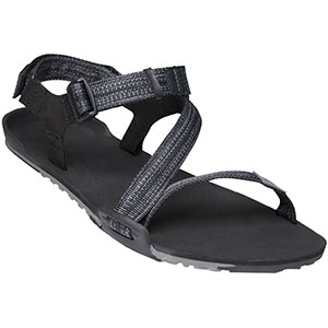 Xero Shoes Z-Trail Sandals