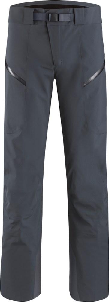 photo: Arc'teryx Stinger Pant waterproof pant
