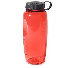GSI Outdoors Lexan Resin H2O Bottle .75 Liter
