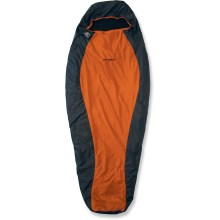 photo: ALPS Mountaineering Butterfly sleeping bag liner