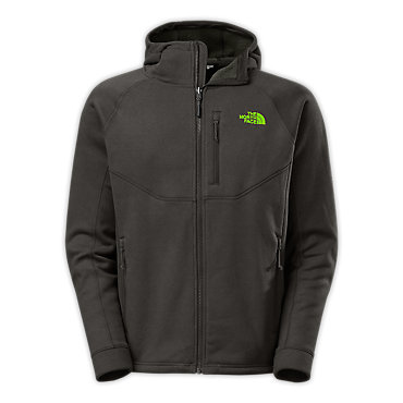 The North Face Timber Hoodie