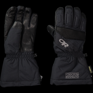 Outdoor Research Ridgeline Gloves