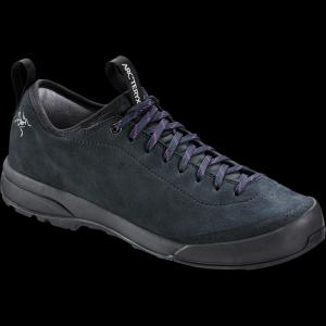 Arc'teryx Acrux SL Leather