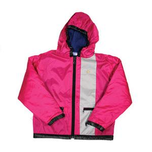 Mountain Sprouts Yeti Jacket