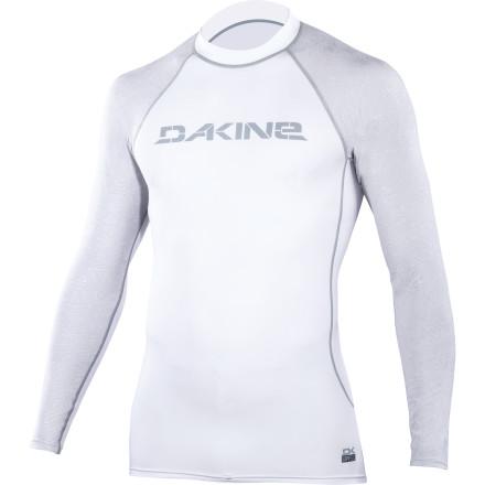 DaKine Surge Rashguard