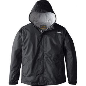 Cabela's Rain Drencher Jacket