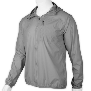 EMS Excel Ultra-Pack Jacket