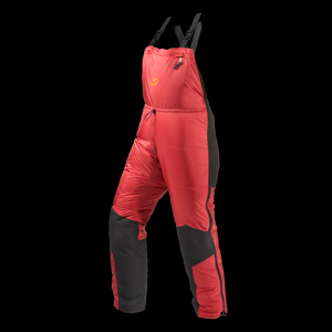 photo: Valandré Baffin Pant down insulated pant