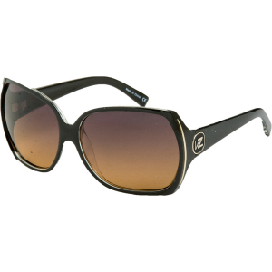 photo: VonZipper Trudie sport sunglass
