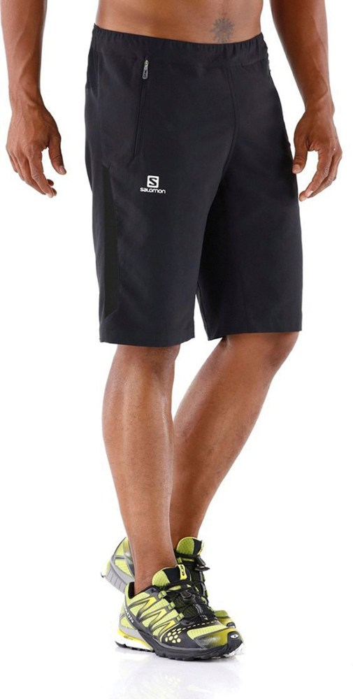 Salomon Float Shorts