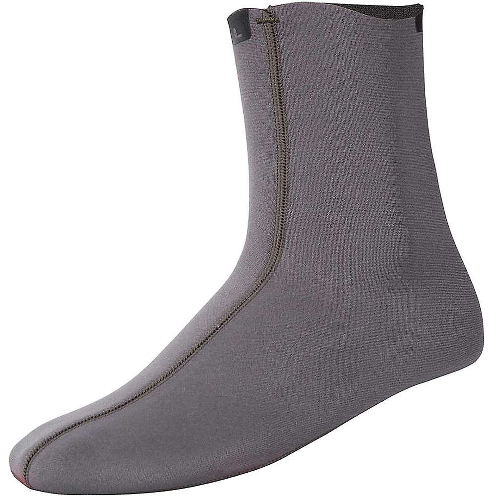 photo: NRS Kids' Wetsocks waterproof sock