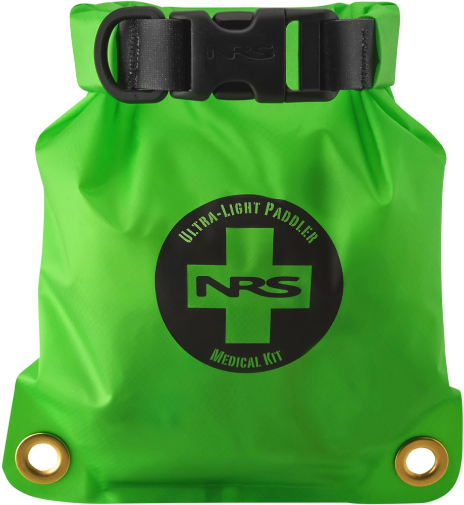 NRS Ultra Light Paddler Medical Kit