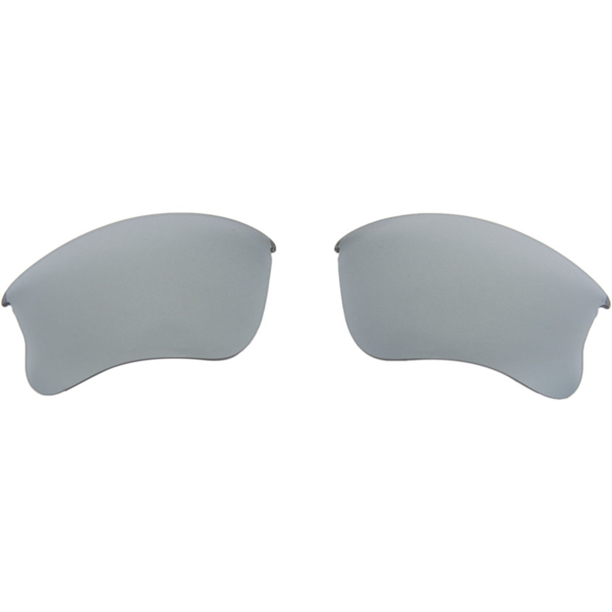 Oakley Flak Jacket XLJ Accessory Lenses