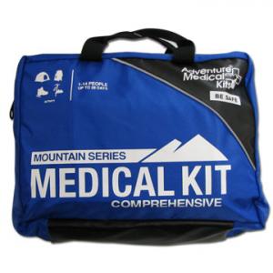 Adventure Medical Kits Comprehensive