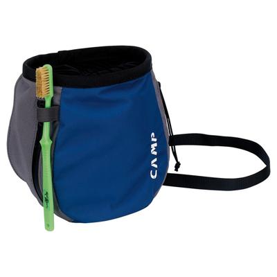 CAMP Montagna Chalk Bag