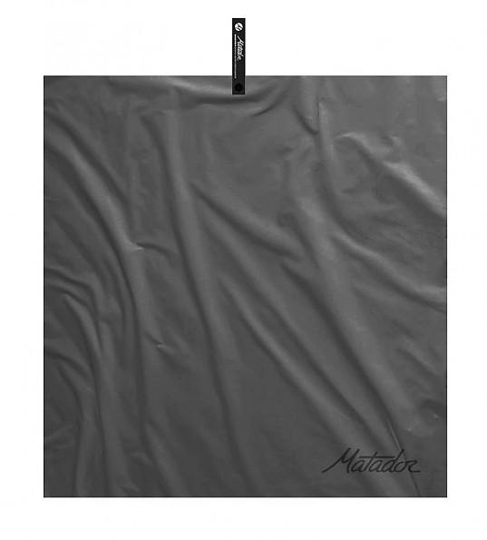 Matador NanoDry Shower Towel