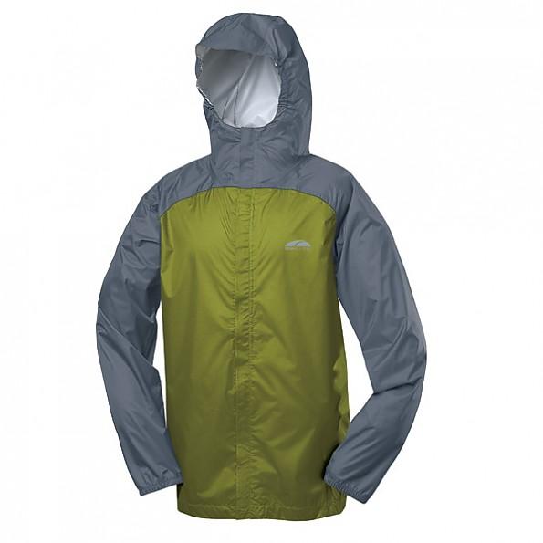 GoLite Virga Jacket