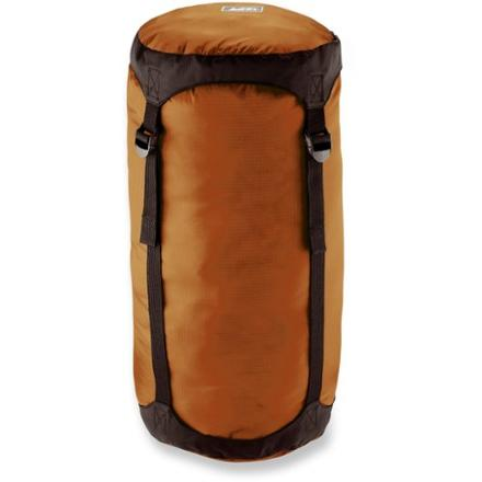 REI Lightweight Compression Stuff Sack