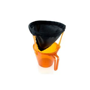 GSI Outdoors Ultralight Java Drip