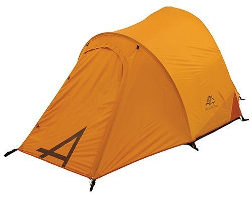 ALPS Mountaineering Tasmanian 2