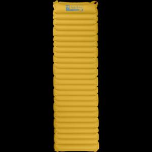 NEMO Astro Insulated Lite