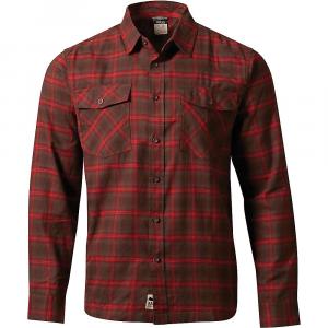 Rab Cascade Shirt