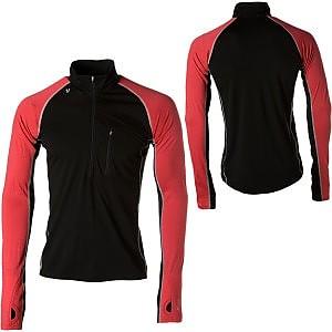photo: Stoic Merino Bliss Shirt - Long-Sleeve base layer top
