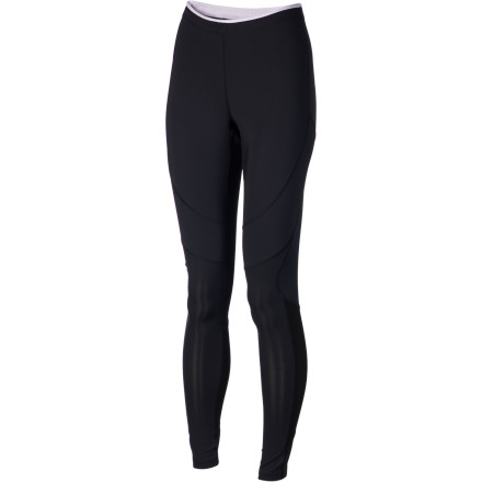 photo: Arc'teryx Cita Tight performance pant/tight