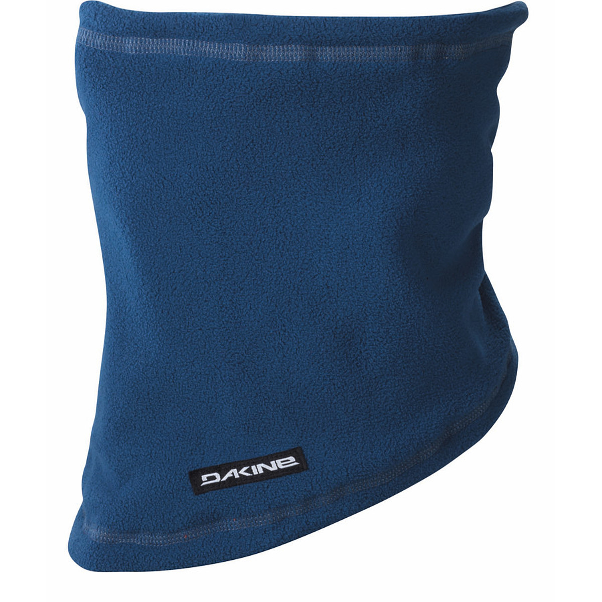 photo: DaKine Neck Gaiter accessory